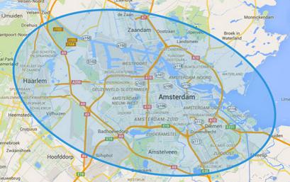 Locksmith Amsterdam 24-7 Service Call: 020 225 2633 IN 20